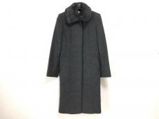 アトリエサブのコート