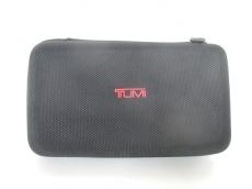 TUMI(トゥミ)/小物