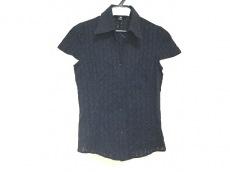 カールパークレーンのシャツブラウス