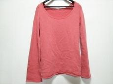 ビアンカクローゼットのセーター