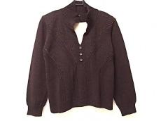 ジャムのセーター