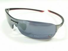TAG Heuer(タグホイヤー)のサングラス