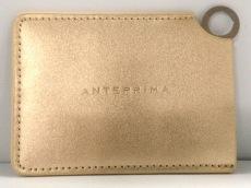 ANTEPRIMA(アンテプリマ)/パスケース