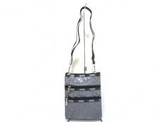 LESPORTSAC(レスポートサック)のケイシーのショルダーバッグ