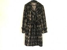 ルイマリのコート