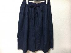 R by45rpm(アールバイフォーティーファイブアールピーエム)/スカート