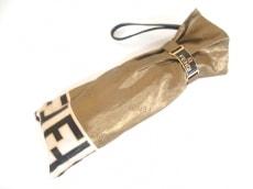 FENDI(フェンディ)/傘