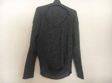 メルベイユアッシュのセーター