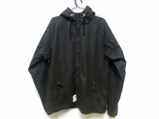 アディクトのコート