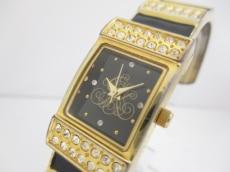 伊太利屋/GKITALIYA(イタリヤ)/腕時計