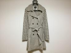 ベベのコート