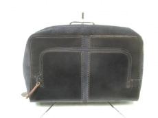 FIVEWOODS(ファイブウッズ)のセカンドバッグ