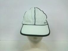 GIORGIOARMANI(ジョルジオアルマーニ)/帽子