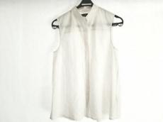 デザイナーズリミックスコレクションのシャツブラウス