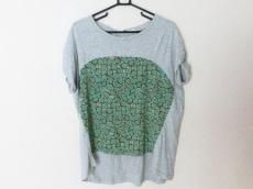 ブランのTシャツ