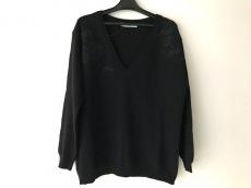 VALENTINO(バレンチノ)/セーター