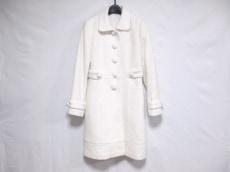 エミリアンのコート