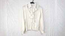 バーゼエヌオボのセーター