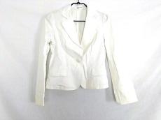 クランプリュスのジャケット
