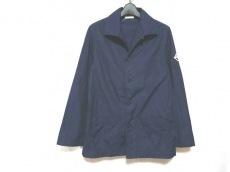 メゾン エ ボヤージュのジャケット