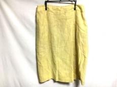 マルゴンのスカート