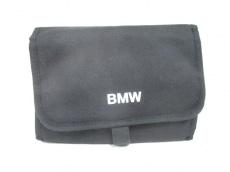 BMW(ビーエムダブリュ)のその他バッグ