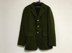 キャシーヴィダレンクのジャケット