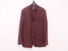 グアベロのジャケット