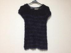 フェアステのセーター