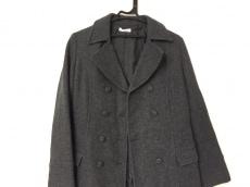 アーヴェヴェスタンダードのコート