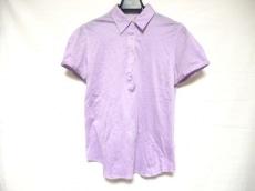 トーマスメイソンのポロシャツ