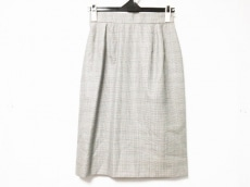 GIVENCHY(ジバンシー)/スカート