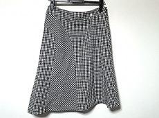 PICONE(ピッコーネ)/スカート