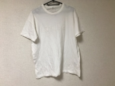 マイヨのTシャツ