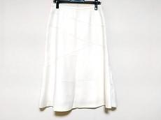 ティムのスカート