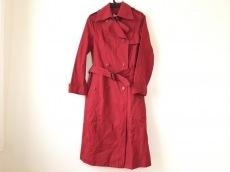 セレブレイトのコート