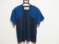 ケイスリーヘイフォードのTシャツ