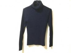 フランドルのセーター