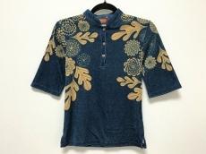mash mania(マッシュマニア)/ポロシャツ