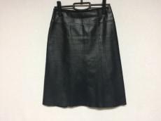 LOEWE(ロエベ)/スカート
