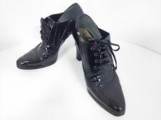 EPOCA(エポカ)/ブーツ