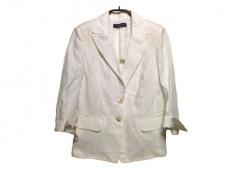 サンドロフェローネのジャケット
