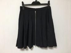 ALEXANDER WANG(アレキサンダーワン)/スカート