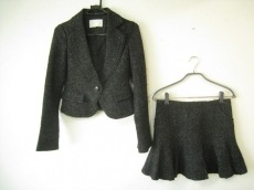 ENCHANTEMENT...?(アンシャントマン)/スカートスーツ