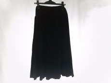 potechino(ポテチーノ)/スカート