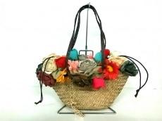 ラウゴアのハンドバッグ