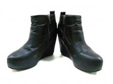moussy(マウジー)/ブーツ