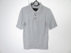 AKM(エーケーエム)/ポロシャツ