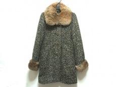ボニカのコート