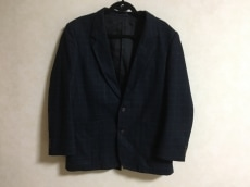 クリスチャンベルナールのジャケット